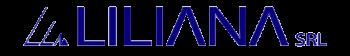 società italiana specializzata nella costruzione, montaggio e manutenzione di impianti industriali.